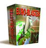 Thumbnail Euro-Blaster Forex EA