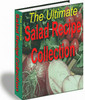 Thumbnail The Ultimate Salad Recipe Collection
