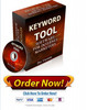 Keyword Tool User Guide