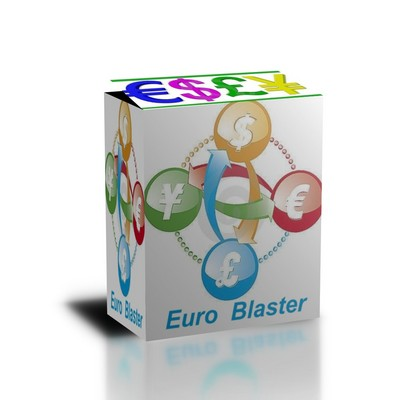 Product picture Euro-Blaster  EA